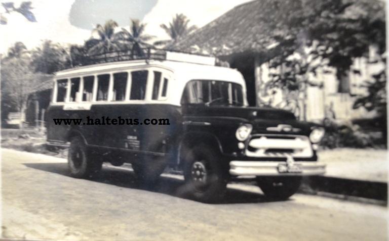 Intip Bus Yang Mau Tampil di InCUBUS 2017 Yuk